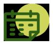 microneedling-picto1