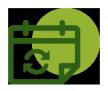 microneedling-picto2