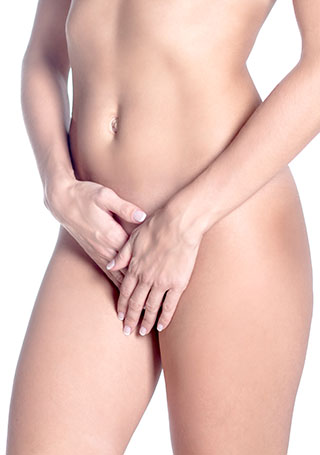 point G injections par desirial plus à Toulouse