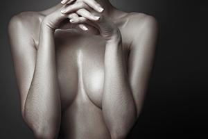 dermopigmentation reparatrice toulouse