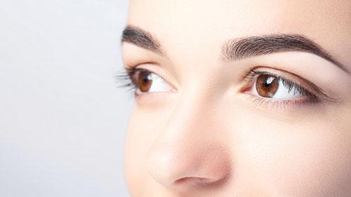 maquillage permanent sourcils toulouse